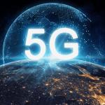 ソフトバンク5Gで何が変わるの?5Gについて初心者向きに詳しく解説。