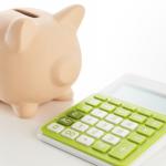ソフトバンク乗り換え料金シミュレーター。月々のスマホ料金を簡単計算!