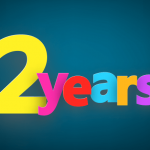 ソフトバンクの「2年契約(2年縛り)」とは?加入するべきか否かを簡単解説!